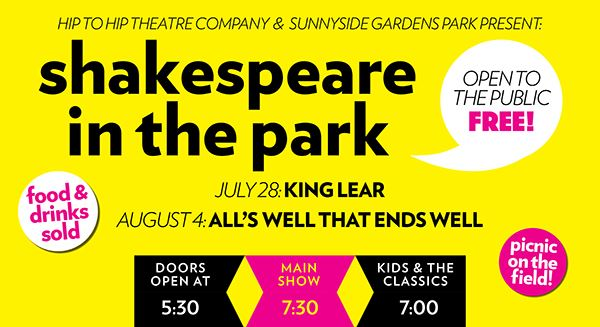 Shakespeareinthepark org register