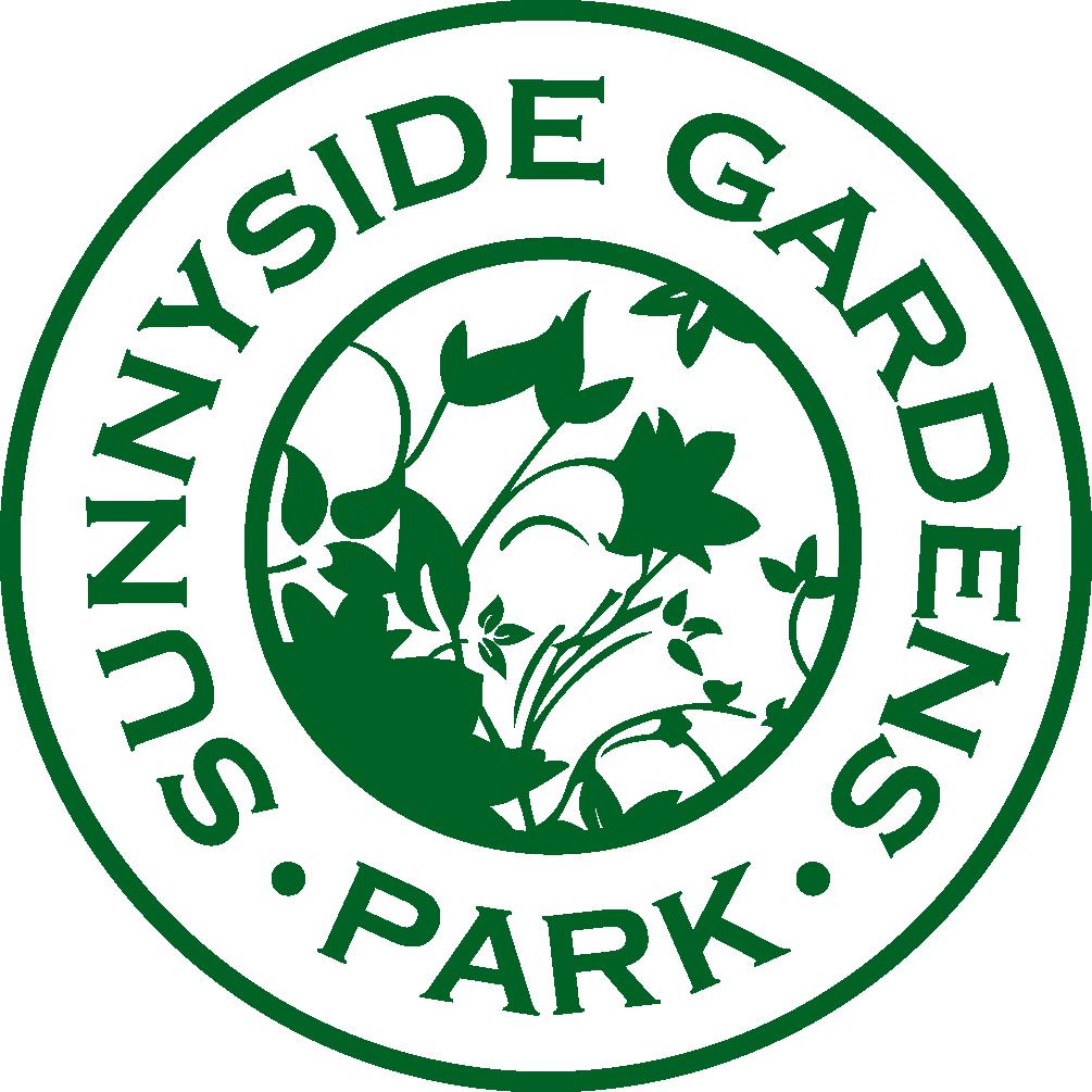 Sunnyside Gardens Park